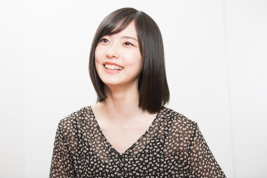 Cm 加藤 小夏 加藤小夏CM映画ドラマに連続出演?プロフィール出身経歴彼氏の噂は?