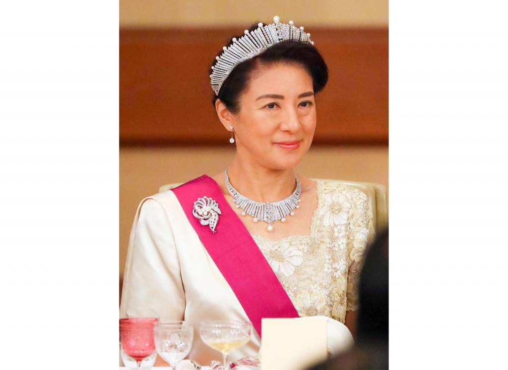 かわいすぎるプリンセス」といえば\u2026令和時代の女性皇室を紹介 (1
