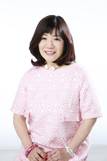 山田美保子(やまだ・みほこ)/1957年生まれ。放送作家。コラムニスト。「踊る!さんま御殿!!」などテレビ番組の構成や雑誌の連載多数。フジテレビ系「Live News it!」などのコメンテーターやマーケティングアドバイザーも務める
