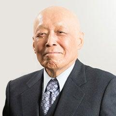 https://cdn.images-dot.com/static/image/columnist/img_ishii_h.jpg